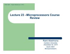 lecture23_courseReview.pdf