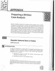 Written Case Analysis Sample (1).pdf