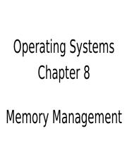 Memory Management.ppt