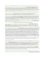 exam 1 MAN 334 cheat sheet.docx