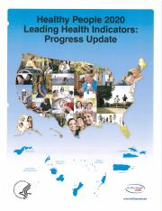 Tab 14 Healthy People 2020 Progress Tracker.pdf