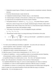 Quiz_2_statistical_thermo_preplist_3