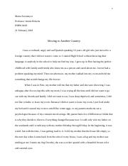 Narrative Essay INRW 0420 (1).docx