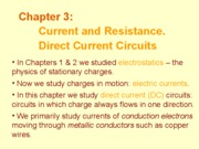 Chapter_3_lectures