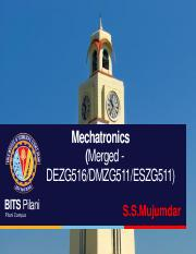 1. Mechatronics__Merged_Session_I_1578631641951.pdf