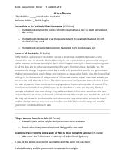 Article Review-1 (1).docx