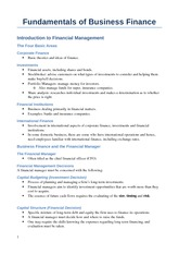 jour 2303 final study guide answers