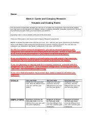 Week 4_Career_Company_Research_Template v.5.docx