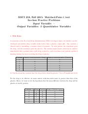 Lecture 12-Matched-Pairs t test-Sols (1).pdf