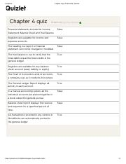 ACNT 1311 Chapter 4 quiz Flashcards _ Quizlet.pdf
