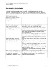 Earthquakes Study Guide_6_16.docx