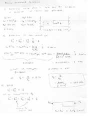 Review2_Solutions