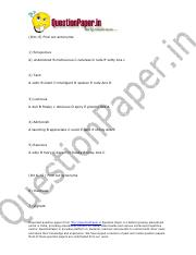 (www.entrance-exam.net)-Hexaware Placement Sample Paper 4.pdf