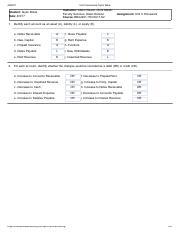 Creative writing 2nd grade worksheets image 4