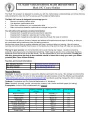 10C Reg Course Outline Winter 2014.pdf