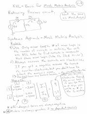Module+2+-+Matrix_Techniques+Summary.pdf