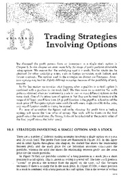 73323241-10-Trading-Strategies