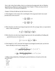 ExtraProblems_Ch10_ans(1).pdf