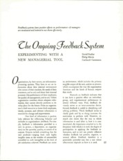The_Ongoing_Feedback_System