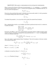 Math523-09-EstimatedDispersion