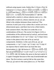 Linear Algebra MTH 250 (Page 571-573).docx