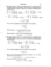 Applied Finite Mathematics HW Solutions 41