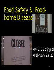 PH510 sp 17 foodborne illness (1)