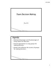 Decision Making - Student Notes(1).pdf