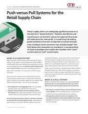 push_vs_pull_systems_in_retail_supply_chain.pdf
