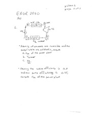 ch_07_sup_problems_solutions.pdf