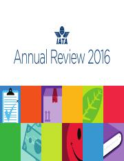 iata-annual-review-2016.pdf