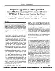 Diagnostic_Approach_and_Management_of_Cow_s_Milk.28