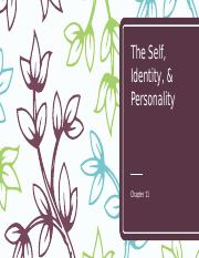 The+Self%2C+Identity%2C+and+Personality+F17 (2).pptx