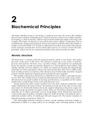 Biochemical Principles.pdf