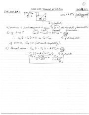 CHEE_200_Tutorial3_Sept26_2012_Solutions