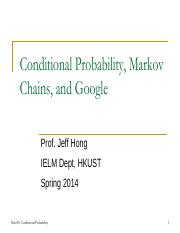 Note05 - Conditional Probability.pdf