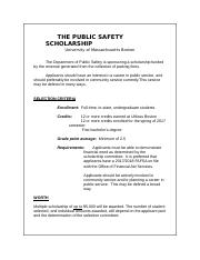 Public_Safety_Fact_Sheet