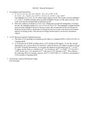 WS7 - Solutions.pdf