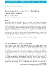 political philosophy Educating_for_Democracy_Teaching_Austral.pdf