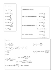 446_01c_test1_equations