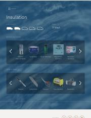 Insulation | The Vanual.pdf