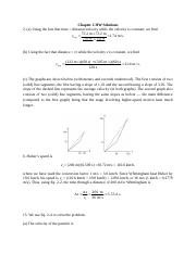 Chapter+2+HW+solutions_2011