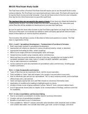 BIS155_Final_Exam_Study_Guide v 1.0.docx