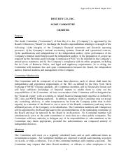 Audit Committee Charter_08.14.pdf