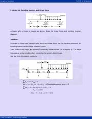 Bending Moment & shear force22.pdf