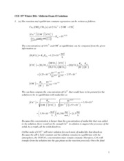 Midterm2_ solutions (1)