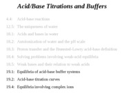 Chem_215_week06_acid-base_titration_buffers-Summer_2011
