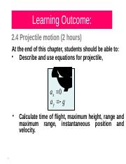 2.4_Projectile_Motion.pptx