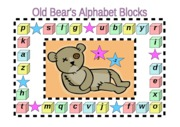alphabet_block_game