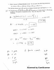 Midterm2 Solution.pdf